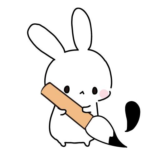 イラスト 動物 可愛い 可愛い動物のイラスト特集【まとめ】